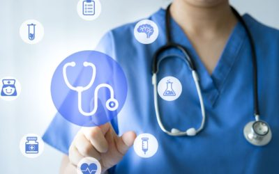Low-Cost Healthcare Resources for Those with Limited Budgets-Guest Post
