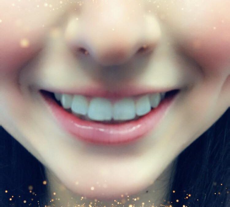 Say Good Bye to Dental Problem With These Useful Tips- Guest Post