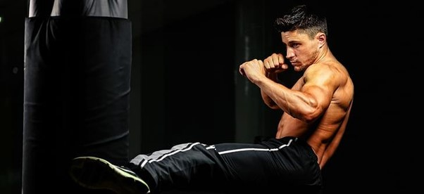 5 Reasons You Should Try a Boxing Workout- Guest Post