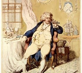 The History of Diet Culture- Guest Post